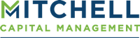 Mitchell Capital Logo