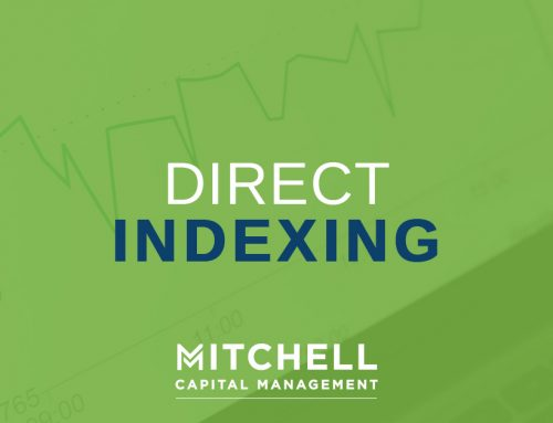 Direct- Indexing – A Solution In Search Of A Problem