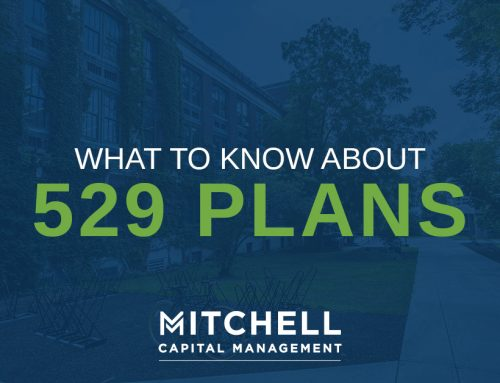 What to Know About 529 Plans