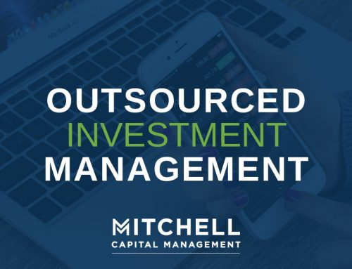 Outsourced Investment Management